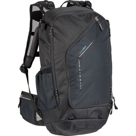Cube Edge Twenty Sac à dos 20l, black